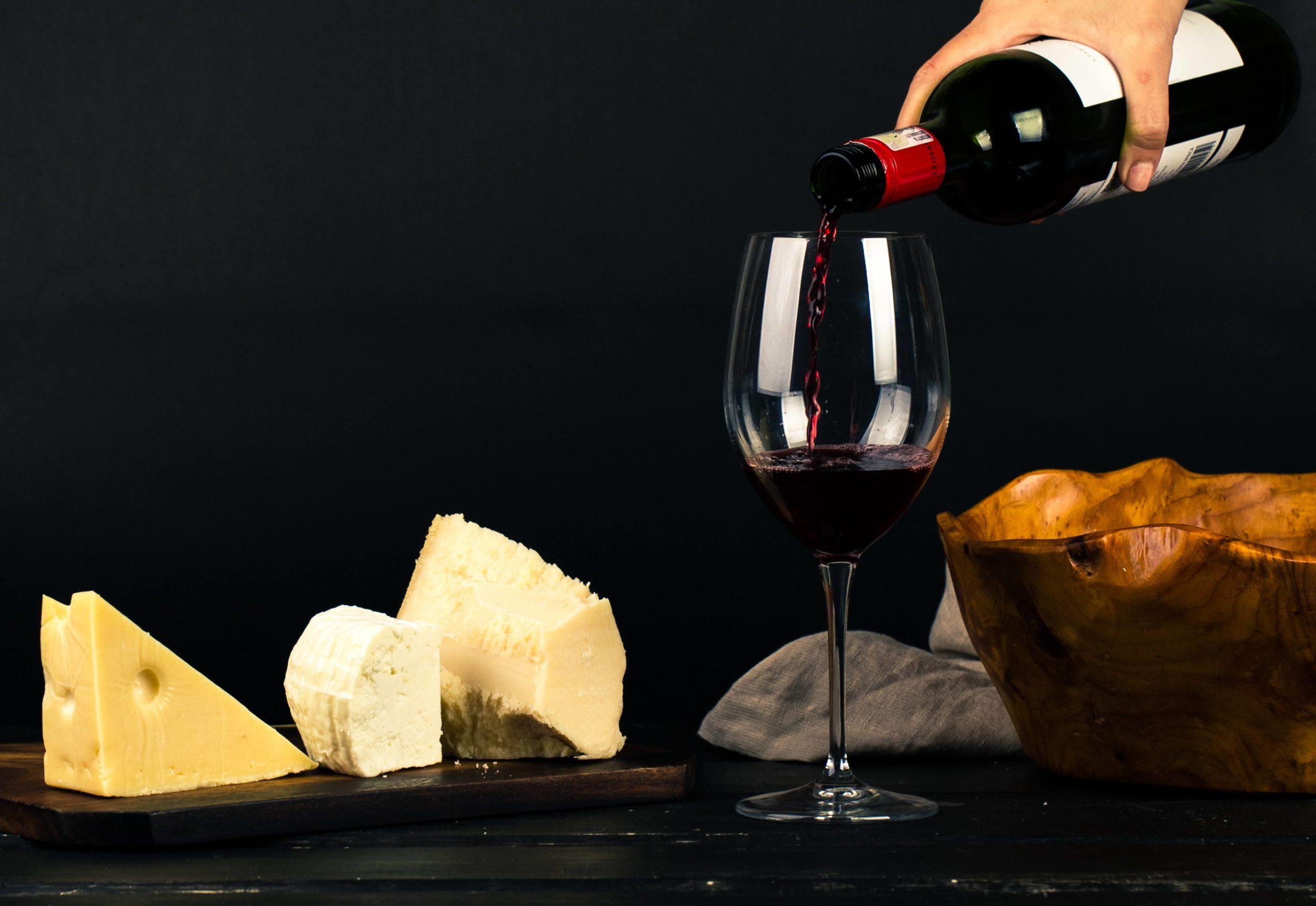 degustazione-villa-il-pozzo-vino-rosso